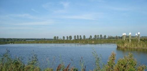 Zuiderzee