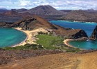 Cruising and Boating holidays in the Galapagos