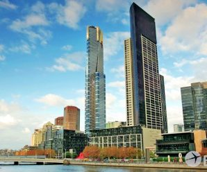 2 Melbourne Sightseeing Tour Locations You Cannot Do Without!