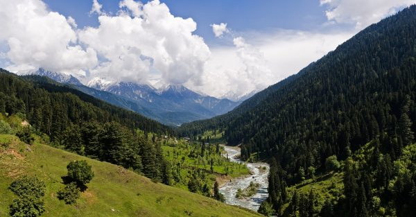beauty_of_kashmir