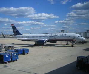 us_airways_boeing
