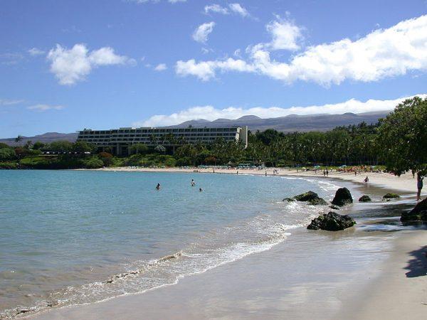 big-island-beach
