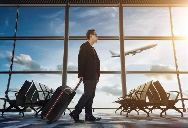 move abroad