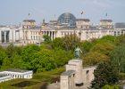 explore Berlin Germany